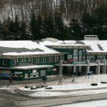 1-Day From Boston to New Hampshire Gunstock Mountain Ski Tour