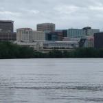 5-Day Boston to New York, Philadelphia,  Washington D.C, Corning and Niagara Falls Tour