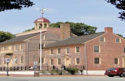 Court_House,_New_Castle,_Delaware