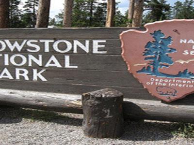 7-Day San Francisco to Mt. Rushmore,Lake Tahoe,Grand Teton & Yellowstone Tour