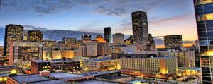 4-Day Houston to Galveston, San Jacinto Monument and Houston City Tour